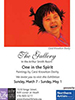 Exhibits: One in the Spirit: CCDP exhibit by  Carol Knowlton-Dority